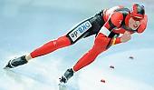 Subject: Philipp Steinert; Tags: Athlet, Athlete, Sportler, Wettkämpfer, Sportsman, Eisschnelllauf, Speed skating, Schaatsen, GER, Germany, Deutschland, Herren, Men, Gentlemen, Mann, Männer, Gents, Sirs, Mister, Philipp Steinert, Sport; PhotoID: 2012-07-27-0234