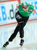 Subject: Vitaly Mikhailov; Tags: Athlet, Athlete, Sportler, Wettkämpfer, Sportsman, BLR, Belarus, White Russia, Weißrussland, Byelorussia, Eisschnelllauf, Speed skating, Schaatsen, Herren, Men, Gentlemen, Mann, Männer, Gents, Sirs, Mister, Sport, Vitalij Mikhajlov; PhotoID: 2013-03-01-0112