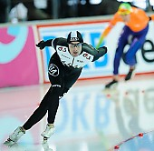 Subject: Shane Dobbin; Tags: Athlet, Athlete, Sportler, Wettkämpfer, Sportsman, Eisschnelllauf, Speed skating, Schaatsen, Herren, Men, Gentlemen, Mann, Männer, Gents, Sirs, Mister, NLZ, New Zealand, Neuseeland, Shane Dobbin, Sport; PhotoID: 2013-03-01-0409