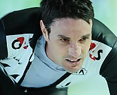 Subject: Shane Dobbin; Tags: Athlet, Athlete, Sportler, Wettkämpfer, Sportsman, Eisschnelllauf, Speed skating, Schaatsen, Herren, Men, Gentlemen, Mann, Männer, Gents, Sirs, Mister, NLZ, New Zealand, Neuseeland, Shane Dobbin, Sport; PhotoID: 2013-03-01-0413