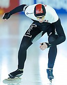 Subject: Alex Boisvert-Lacroix; Tags: Alex Boisvert-Lacroix, Athlet, Athlete, Sportler, Wettkämpfer, Sportsman, CAN, Canada, Kanada, Herren, Men, Gentlemen, Mann, Männer, Gents, Sirs, Mister, Shorttrack, Short Track, Sport; PhotoID: 2013-03-02-0273