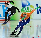 Subject: Laurine van Riessen; PhotoID: 2013-03-02-0379