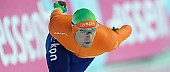 Subject: Mark Tuitert; Tags: Athlet, Athlete, Sportler, Wettkämpfer, Sportsman, Eisschnelllauf, Speed skating, Schaatsen, Herren, Men, Gentlemen, Mann, Männer, Gents, Sirs, Mister, Mark Tuitert, NED, Netherlands, Niederlande, Holland, Dutch, Sport; PhotoID: 2013-03-02-0445