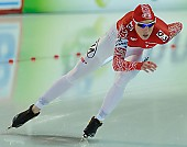 Subject: Yekaterina Lobysheva; Tags: Athlet, Athlete, Sportler, Wettkämpfer, Sportsman, Damen, Ladies, Frau, Mesdames, Female, Women, Eisschnelllauf, Speed skating, Schaatsen, Jekaterina Lobysjeva, RUS, Russian Federation, Russische Föderation, Russia, Sport; PhotoID: 2013-03-02-0615