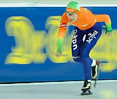 Subject: Diane Valkenburg; Tags: Athlet, Athlete, Sportler, Wettkämpfer, Sportsman, Damen, Ladies, Frau, Mesdames, Female, Women, Diane Valkenburg, Eisschnelllauf, Speed skating, Schaatsen, NED, Netherlands, Niederlande, Holland, Dutch, Sport; PhotoID: 2013-03-02-0632