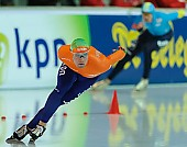 Subject: Mark Tuitert; Tags: Athlet, Athlete, Sportler, Wettkämpfer, Sportsman, Eisschnelllauf, Speed skating, Schaatsen, Herren, Men, Gentlemen, Mann, Männer, Gents, Sirs, Mister, Mark Tuitert, NED, Netherlands, Niederlande, Holland, Dutch, Sport; PhotoID: 2013-03-03-0353