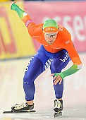Subject: Mark Tuitert; Tags: Athlet, Athlete, Sportler, Wettkämpfer, Sportsman, Eisschnelllauf, Speed skating, Schaatsen, Herren, Men, Gentlemen, Mann, Männer, Gents, Sirs, Mister, Mark Tuitert, NED, Netherlands, Niederlande, Holland, Dutch, Sport; PhotoID: 2013-12-06-0194