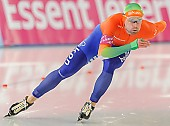 Subject: Mark Tuitert; Tags: Athlet, Athlete, Sportler, Wettkämpfer, Sportsman, Eisschnelllauf, Speed skating, Schaatsen, Herren, Men, Gentlemen, Mann, Männer, Gents, Sirs, Mister, Mark Tuitert, NED, Netherlands, Niederlande, Holland, Dutch, Sport; PhotoID: 2013-12-06-0200