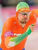 Subject: Wouter olde Heuvel; Tags: Athlet, Athlete, Sportler, Wettkämpfer, Sportsman, Eisschnelllauf, Speed skating, Schaatsen, Herren, Men, Gentlemen, Mann, Männer, Gents, Sirs, Mister, NED, Netherlands, Niederlande, Holland, Dutch, Sport, Wouter Olde Heuvel; PhotoID: 2013-12-06-0751