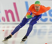 Subject: Wouter olde Heuvel; Tags: Athlet, Athlete, Sportler, Wettkämpfer, Sportsman, Eisschnelllauf, Speed skating, Schaatsen, Herren, Men, Gentlemen, Mann, Männer, Gents, Sirs, Mister, NED, Netherlands, Niederlande, Holland, Dutch, Sport, Wouter Olde Heuvel; PhotoID: 2013-12-06-0754
