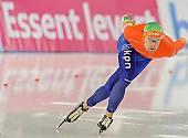 Subject: Mark Tuitert; Tags: Athlet, Athlete, Sportler, Wettkämpfer, Sportsman, Eisschnelllauf, Speed skating, Schaatsen, Herren, Men, Gentlemen, Mann, Männer, Gents, Sirs, Mister, Mark Tuitert, NED, Netherlands, Niederlande, Holland, Dutch, Sport; PhotoID: 2013-12-06-1335