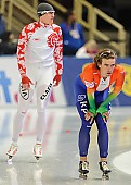 Subject: Mark Tuitert; Tags: Athlet, Athlete, Sportler, Wettkämpfer, Sportsman, Eisschnelllauf, Speed skating, Schaatsen, Herren, Men, Gentlemen, Mann, Männer, Gents, Sirs, Mister, Mark Tuitert, NED, Netherlands, Niederlande, Holland, Dutch, Sport; PhotoID: 2013-12-06-1344