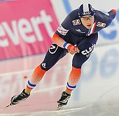 Subject: Benjamin Macé; Tags: Athlet, Athlete, Sportler, Wettkämpfer, Sportsman, Benjamin Macé, FRA, France, Frankreich, Herren, Men, Gentlemen, Mann, Männer, Gents, Sirs, Mister, Shorttrack, Short Track, Sport; PhotoID: 2013-12-06-1349