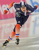 Subject: Benjamin Macé; Tags: Athlet, Athlete, Sportler, Wettkämpfer, Sportsman, Benjamin Macé, FRA, France, Frankreich, Herren, Men, Gentlemen, Mann, Männer, Gents, Sirs, Mister, Shorttrack, Short Track, Sport; PhotoID: 2013-12-06-1350