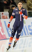 Subject: Benjamin Macé; Tags: Athlet, Athlete, Sportler, Wettkämpfer, Sportsman, Benjamin Macé, FRA, France, Frankreich, Herren, Men, Gentlemen, Mann, Männer, Gents, Sirs, Mister, Shorttrack, Short Track, Sport; PhotoID: 2013-12-06-1358