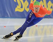 Subject: Rhian Ket; Tags: Athlet, Athlete, Sportler, Wettkämpfer, Sportsman, Eisschnelllauf, Speed skating, Schaatsen, Herren, Men, Gentlemen, Mann, Männer, Gents, Sirs, Mister, NED, Netherlands, Niederlande, Holland, Dutch, Rhian Ket, Sport; PhotoID: 2013-12-06-1421