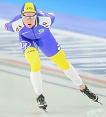 Subject: David Andersson; Tags: Athlet, Athlete, Sportler, Wettkämpfer, Sportsman, David Andersson, Eisschnelllauf, Speed skating, Schaatsen, Herren, Men, Gentlemen, Mann, Männer, Gents, Sirs, Mister, SWE, Sweden, Schweden, Sport; PhotoID: 2013-12-08-0152