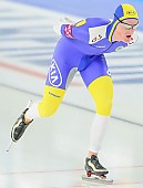 Subject: David Andersson; Tags: Athlet, Athlete, Sportler, Wettkämpfer, Sportsman, David Andersson, Eisschnelllauf, Speed skating, Schaatsen, Herren, Men, Gentlemen, Mann, Männer, Gents, Sirs, Mister, SWE, Sweden, Schweden, Sport; PhotoID: 2013-12-08-0160