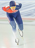 Subject: Zdeněk Haselberger; Tags: Athlet, Athlete, Sportler, Wettkämpfer, Sportsman, CZE, Czech Republic, Tschechische Republik, Tschechien, Eisschnelllauf, Speed skating, Schaatsen, Herren, Men, Gentlemen, Mann, Männer, Gents, Sirs, Mister, Sport, Zdenek Haselberger; PhotoID: 2013-12-08-0170