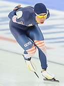 Subject: Jin-Yeong.93 Lee; Tags: Athlet, Athlete, Sportler, Wettkämpfer, Sportsman, Eisschnelllauf, Speed skating, Schaatsen, Herren, Men, Gentlemen, Mann, Männer, Gents, Sirs, Mister, Jin-Yeong Lee, KOR, South Korea, Südkorea, Sport; PhotoID: 2013-12-08-0202