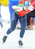 Subject: Artiom Chaban; Tags: Sport, Eisschnelllauf, Speed skating, Schaatsen, 2013-2014; PhotoID: 2014-01-25-0348