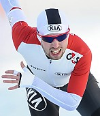 Subject: Mikkel Kirkegaard Øritsland; Tags: Athlet, Athlete, Sportler, Wettkämpfer, Sportsman, DEN, Denmark, Dänemark, Eisschnelllauf, Speed skating, Schaatsen, Herren, Men, Gentlemen, Mann, Männer, Gents, Sirs, Mister, Mikkel Kirkegaard Øritsland, Sport; PhotoID: 2014-01-25-0527
