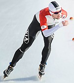 Subject: Mikkel Kirkegaard Øritsland; Tags: Athlet, Athlete, Sportler, Wettkämpfer, Sportsman, DEN, Denmark, Dänemark, Eisschnelllauf, Speed skating, Schaatsen, Herren, Men, Gentlemen, Mann, Männer, Gents, Sirs, Mister, Mikkel Kirkegaard Øritsland, Sport; PhotoID: 2014-01-25-1011