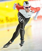 Subject: Mikkel Kirkegaard Øritsland; Tags: Athlet, Athlete, Sportler, Wettkämpfer, Sportsman, DEN, Denmark, Dänemark, Eisschnelllauf, Speed skating, Schaatsen, Herren, Men, Gentlemen, Mann, Männer, Gents, Sirs, Mister, Mikkel Kirkegaard Øritsland, Sport; PhotoID: 2014-01-25-1033