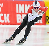 Subject: Mikkel Kirkegaard Øritsland; Tags: Athlet, Athlete, Sportler, Wettkämpfer, Sportsman, DEN, Denmark, Dänemark, Eisschnelllauf, Speed skating, Schaatsen, Herren, Men, Gentlemen, Mann, Männer, Gents, Sirs, Mister, Mikkel Kirkegaard Øritsland, Sport; PhotoID: 2014-01-26-0905