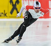 Subject: Mikkel Kirkegaard Øritsland; Tags: Athlet, Athlete, Sportler, Wettkämpfer, Sportsman, DEN, Denmark, Dänemark, Eisschnelllauf, Speed skating, Schaatsen, Herren, Men, Gentlemen, Mann, Männer, Gents, Sirs, Mister, Mikkel Kirkegaard Øritsland, Sport; PhotoID: 2014-01-26-0906