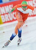 Subject: Patrick Roest; Tags: Athlet, Athlete, Sportler, Wettkämpfer, Sportsman, Eishockey, Icehockey, Eisschnelllauf, Speed skating, Schaatsen, Herren, Men, Gentlemen, Mann, Männer, Gents, Sirs, Mister, Mannschaft, NED, Netherlands, Niederlande, Holland, Dutch, Patrick Roest, Rittensport, Sport; PhotoID: 2014-01-26-1054