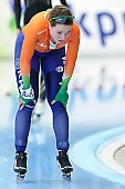 Subject: Laurine van Riessen; PhotoID: 2014-03-08-0410