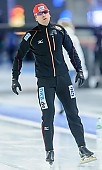 Subject: Samuel Schwarz; Tags: Athlet, Athlete, Sportler, Wettkämpfer, Sportsman, Eisschnelllauf, Speed skating, Schaatsen, GER, Germany, Deutschland, Herren, Men, Gentlemen, Mann, Männer, Gents, Sirs, Mister, Samuel Schwarz, Sport; PhotoID: 2014-12-06-0961