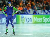 Subject: Stefan Groothuis; Tags: Athlet, Athlete, Sportler, Wettkämpfer, Sportsman, Eisschnelllauf, Speed skating, Schaatsen, Herren, Men, Gentlemen, Mann, Männer, Gents, Sirs, Mister, NED, Netherlands, Niederlande, Holland, Dutch, Sport, Stefan Groothuis; PhotoID: 2015-02-14-0511