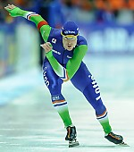 Subject: Stefan Groothuis; Tags: Athlet, Athlete, Sportler, Wettkämpfer, Sportsman, Eisschnelllauf, Speed skating, Schaatsen, Herren, Men, Gentlemen, Mann, Männer, Gents, Sirs, Mister, NED, Netherlands, Niederlande, Holland, Dutch, Sport, Stefan Groothuis; PhotoID: 2015-02-14-0515