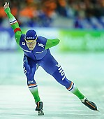 Subject: Stefan Groothuis; Tags: Athlet, Athlete, Sportler, Wettkämpfer, Sportsman, Eisschnelllauf, Speed skating, Schaatsen, Herren, Men, Gentlemen, Mann, Männer, Gents, Sirs, Mister, NED, Netherlands, Niederlande, Holland, Dutch, Sport, Stefan Groothuis; PhotoID: 2015-02-14-0523