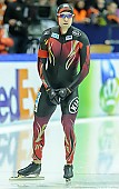 Subject: Samuel Schwarz; Tags: Athlet, Athlete, Sportler, Wettkämpfer, Sportsman, Eisschnelllauf, Speed skating, Schaatsen, GER, Germany, Deutschland, Herren, Men, Gentlemen, Mann, Männer, Gents, Sirs, Mister, Samuel Schwarz, Sport; PhotoID: 2015-02-15-0036