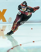 Subject: Samuel Schwarz; Tags: Athlet, Athlete, Sportler, Wettkämpfer, Sportsman, Eisschnelllauf, Speed skating, Schaatsen, GER, Germany, Deutschland, Herren, Men, Gentlemen, Mann, Männer, Gents, Sirs, Mister, Samuel Schwarz, Sport; PhotoID: 2015-02-15-0042