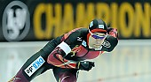 Subject: Samuel Schwarz; Tags: Athlet, Athlete, Sportler, Wettkämpfer, Sportsman, Eisschnelllauf, Speed skating, Schaatsen, GER, Germany, Deutschland, Herren, Men, Gentlemen, Mann, Männer, Gents, Sirs, Mister, Samuel Schwarz, Sport; PhotoID: 2015-02-15-0463