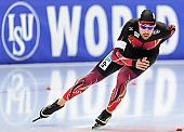 Subject: Jonas Pflug; Tags: Athlet, Athlete, Sportler, Wettkämpfer, Sportsman, Eisschnelllauf, Speed skating, Schaatsen, GER, Germany, Deutschland, Herren, Men, Gentlemen, Mann, Männer, Gents, Sirs, Mister, Jonas Pflug, Sport; PhotoID: 2015-12-05-0249