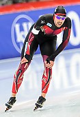 Subject: Jonas Pflug; Tags: Athlet, Athlete, Sportler, Wettkämpfer, Sportsman, Eisschnelllauf, Speed skating, Schaatsen, GER, Germany, Deutschland, Herren, Men, Gentlemen, Mann, Männer, Gents, Sirs, Mister, Jonas Pflug, Sport; PhotoID: 2015-12-05-0270