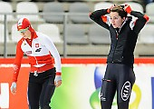 Subject: Katarzyna Wozniak, Isabelle Weidemann; PhotoID: 2015-12-06-0184