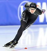 Subject: Isabelle Weidemann; PhotoID: 2015-12-06-0204