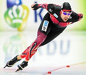 Subject: Jonas Pflug; Tags: Athlet, Athlete, Sportler, Wettkämpfer, Sportsman, Eisschnelllauf, Speed skating, Schaatsen, GER, Germany, Deutschland, Herren, Men, Gentlemen, Mann, Männer, Gents, Sirs, Mister, Jonas Pflug, Sport; PhotoID: 2015-12-06-0257