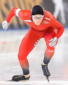Subject: Håvard Bøkko; Tags: Sport, NOR, Norway, Norwegen, Håvard Bøkko, Herren, Men, Gentlemen, Mann, Männer, Gents, Sirs, Mister, Eisschnelllauf, Speed skating, Schaatsen, Athlet, Athlete, Sportler, Wettkämpfer, Sportsman; PhotoID: 2016-03-05-0165