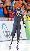 Subject: Miho Takagi; Tags: Sport, Miho Takagi, JPN, Japan, Nippon, Eisschnelllauf, Speed skating, Schaatsen, Damen, Ladies, Frau, Mesdames, Female, Women, Athlet, Athlete, Sportler, Wettkämpfer, Sportsman; PhotoID: 2016-03-05-0290