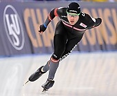 Subject: Haralds Silovs; Tags: Athlet, Athlete, Sportler, Wettkämpfer, Sportsman, Eisschnelllauf, Speed skating, Schaatsen, Haralds Silovs, Herren, Men, Gentlemen, Mann, Männer, Gents, Sirs, Mister, LAT, Latvia, Lettland, Sport; PhotoID: 2016-03-05-0347