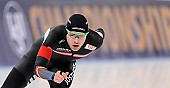 Subject: Haralds Silovs; Tags: Athlet, Athlete, Sportler, Wettkämpfer, Sportsman, Eisschnelllauf, Speed skating, Schaatsen, Haralds Silovs, Herren, Men, Gentlemen, Mann, Männer, Gents, Sirs, Mister, LAT, Latvia, Lettland, Sport; PhotoID: 2016-03-05-0348