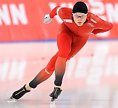 Subject: Håvard Bøkko; Tags: Sport, NOR, Norway, Norwegen, Håvard Bøkko, Herren, Men, Gentlemen, Mann, Männer, Gents, Sirs, Mister, Eisschnelllauf, Speed skating, Schaatsen, Athlet, Athlete, Sportler, Wettkämpfer, Sportsman; PhotoID: 2016-03-05-0404