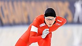 Subject: Håvard Bøkko; Tags: Sport, NOR, Norway, Norwegen, Håvard Bøkko, Herren, Men, Gentlemen, Mann, Männer, Gents, Sirs, Mister, Eisschnelllauf, Speed skating, Schaatsen, Athlet, Athlete, Sportler, Wettkämpfer, Sportsman; PhotoID: 2016-03-05-0407